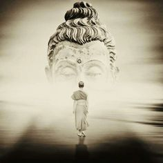 #buddhist #art