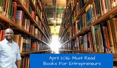 Reading is fundamental.  Grow your mind and grow your income.  Here are a few of the books I'm reading this month.  If you get value, repin, please.