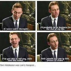 #avengersinfinitywar #avengers #tomholland #tomhiddleston #loki #funny #thor