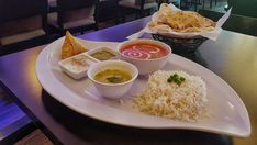 Saffron offers the authentic taste of Indian Food and Indian Catering Service in Orlando.and best wedding catering service in Orlando
