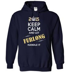 (Tshirt Popular) 2015-FURLONG- This Is YOUR Year [Tshirt design] Hoodies, Funny Tee Shirts