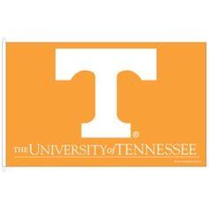 University of Tennessee's SLP Master's Program