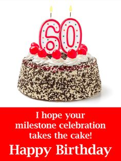 60th Birthday Wishes Unique Birthday Messages For A 60