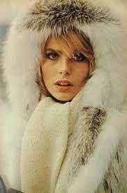 Image result for margaux coat