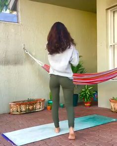 claudia tremblay  yoga art yoga photos muscle