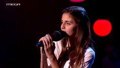 The Music School: Άντρεα – Τα κόκκινα γυαλιά (Βίντεο)