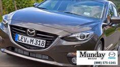 Houston, TX 2015 Mazda3 Dealer Prices Conroe, TX | 2015 Mazda3 Lease or Purchase Humble, TX