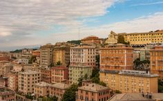 Read our guide to the best things to do on a short break in Genoa, as recommended by Telegraph Travel. Find great photos, expert advice and insiders tips.