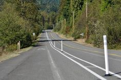 Filling in the rail-trail gap: Cycle track now open on the Issaquah-Preston Trail in Washington State»