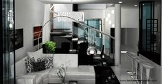 Casa Fundadores Casanare - Remodelaciones en Bogotá. Arquitectos para valorizar casas y apartamentos