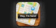 iOS Icon Design (7)