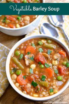 vegetable-barley-soup-vegetarian-6.jpg 624×936 pixels