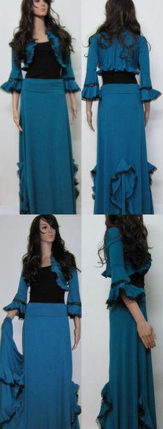 https://www.etsy.com/listing/222612602/flamenco-costume-flamenco-bolero-and?ref=shop_home_active_2
