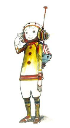 森本晃司公式サイト | Koji Morimoto Official Site