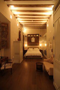 Corral Del Rey Seville Boutique Hotel Andalucia Spain Travel Luxury Hotels Seville Marbella