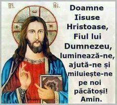 Rugaciune.ortodox Christianity, Prayers, Wonder Woman, Superhero, Books, Fictional Characters, Holy Quotes, Women, Lgbt