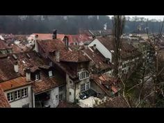 Berna: video racconto!