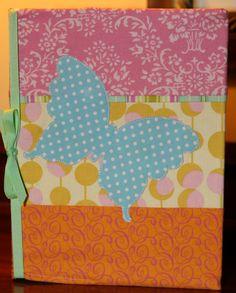 cover book fabric - Pesquisa Google