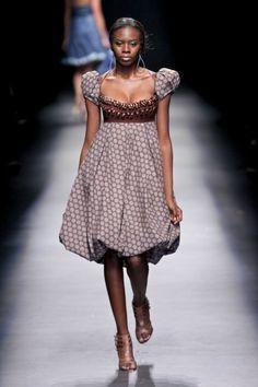 latest african fashion look 996 African Fashion Designers, African Inspired Fashion, African Men Fashion, Africa Fashion, African Wear, African Dress, Nigerian Fashion, Ghanaian Fashion, African Outfits