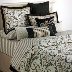 SONOMA Life + Style Coronado Bedding Coordinates
