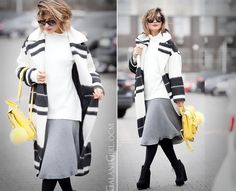 asos-striped-coat-outfit
