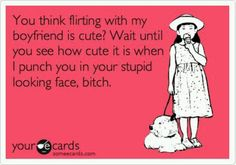 talking is not flirting quotes funny face images funny