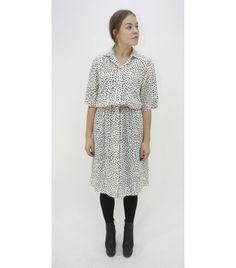 Vuokko Dress (Sold Out) Second Hand, Tunic Tops, Dresses, Women, Style, Fashion, Vestidos, Swag, Moda
