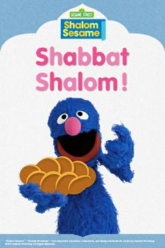 meaning jewish holiday shavuot