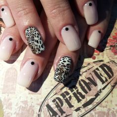 gelnail nailart nails