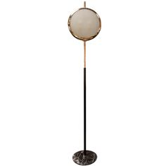 Stilnovo Floor Lamp 1960 | From a unique collection of antique and modern floor lamps  at http://www.1stdibs.com/furniture/lighting/floor-lamps/