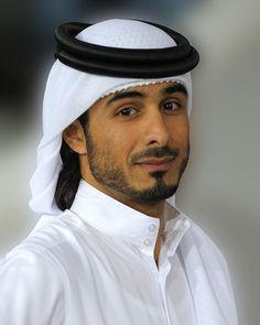 Sheikh Jassem Bin Hamad Al-Thani   :o Oh My god!!!!!!!