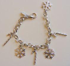Bracciale - Bracelet
