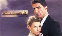 İstanbullu Gelin 28.Bölüm izle