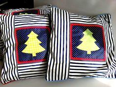 poduszka christmas