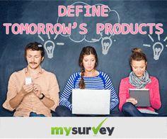 Ganar dinero haciendo encuestas con MySurvey - Si quieres ganar dinero haciendo encuestas con MySurvey, lo que tienes que hacer es registrarte y comenzar a recibir encuestas en tu correo electrónico.