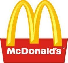 CMCX_mc_donals_logo.jpg (285×265)