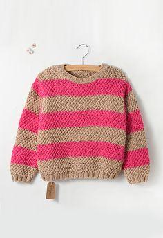Sweat Shirt Sweater Pull I Love Amir pour Les Femmes et Les Enfants dans Les Couleurs Noir et Blanc et Bleu avec Surcharge