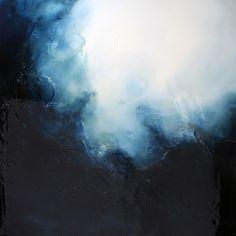 Paul Bennett - Abstracts 2011