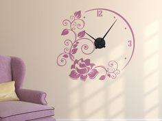 ... Wohnzimmer #Steintapete #Laminat  Ideen rund ums Haus  Pinterest