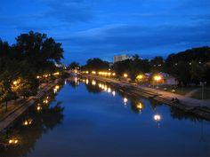timisoara poze - Bing Bilder