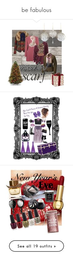 be fabulous by sara-whalen on Polyvore featuring polyvore fashion style Joe Browns Johnstons Reformation Mark & Graham Charlotte Russe SOREL Vince Camuto clothing Dries Van Noten Balmain Chloé Sophie Hulme Lancôme Rodial Lime Crime Waterford Rhino Trunk & Case Cultural Intrigue Yves Saint Laurent beauty Burberry Avon Little Barn Apothecary Major Moonshine Eos MaxMara Gianvito Rossi Monica Rich Kosann Tory Burch MANGO Hermès tarte Alice + Olivia Club L Chloe + Isabel Gianfranco Ferré…