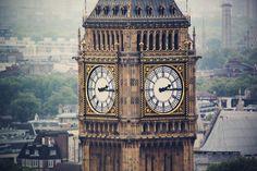 England   # Pinterest++ for iPad #