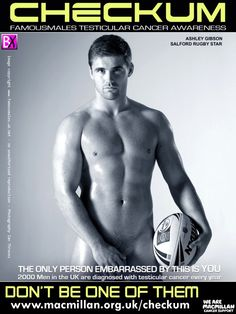 Checkum Campaign – Rugby Star Ashley Gibson of Salford Reds - See more: http://barbwirexsnap.blogspot.com/2012/07/checkum-campaign.html?zx=30b7673609309897