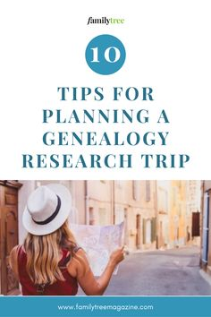Dreaming of visiting your ancestral homeland? Make your wishes a reality with these 10 tips. Plan A, How To Plan, Genealogy Research, You Lied, Homeland, Foundation, Make It Yourself, Tips, Foundation Series