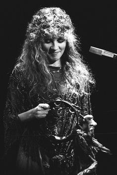 stevie nicks on Tumblr
