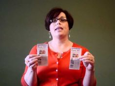 How to use coupons with a Buy One Get One Free Offer from the store (Video)  http://www.youtube.com/watch?v=hpXM-Fiw77s=share=UUsPxOeSCU6p256dmThzqemA