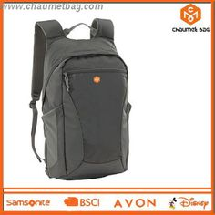 Chaumetbags 2015 New Photo Hatchback Backpacks 16L