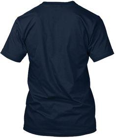 """Esprit t-shirt Femmes top shirt /""""Casual print/"""" NEUF"""