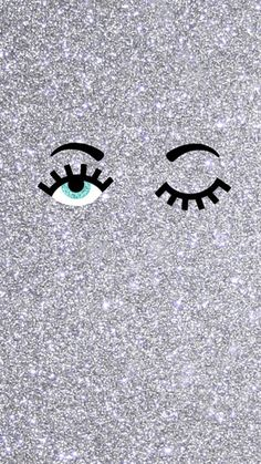 Afbeeldingsresultaat voor glitter wallpaper for iphone Tumblr Wallpaper, Screen Wallpaper, Cool Wallpaper, Eyes Wallpaper, Wallpapers Tumblr, Cute Backgrounds, Cute Wallpapers, Wallpaper Backgrounds, Iphone Wallpapers