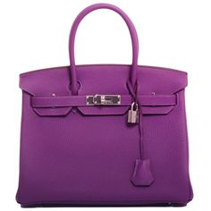 the kelly hermes bag - Hermes Birkin 30cm Blue Atoll Clemence Palladium Hardware ...